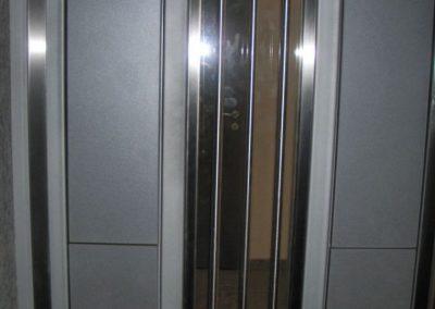Врати за входове (62)