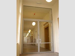 Врати за входове (11)