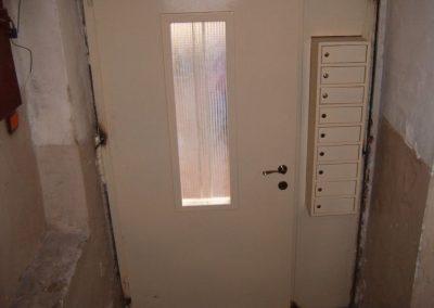 Врати за входове (69)