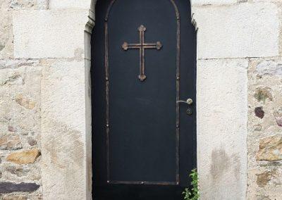 Входни врати (21)