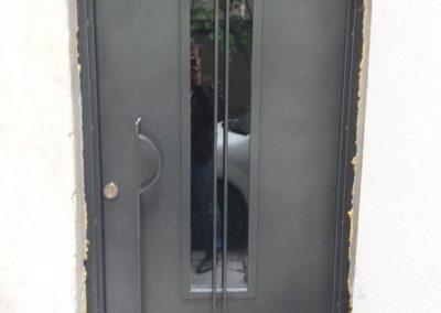 Входни врати (19)