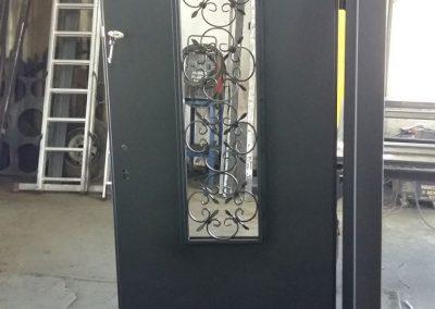 Входни врати (41)