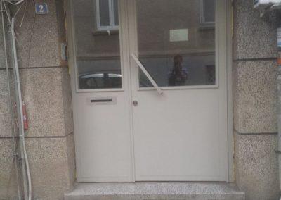 Входни врати (17)