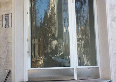 Входни врати (39)