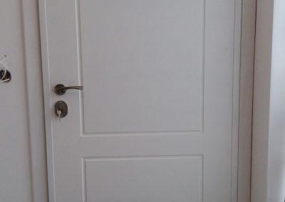 Входни врати (37)