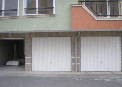 Гаражни врати (1)