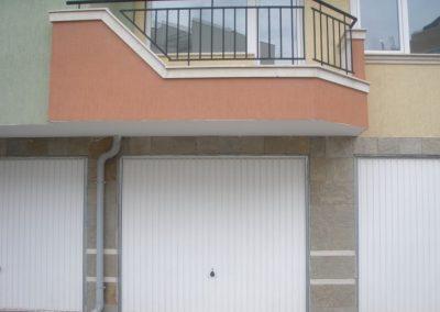 Гаражни врати (2)