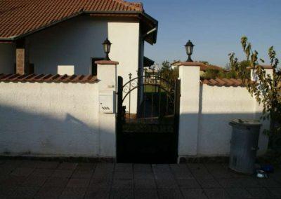Дворни врати (117)