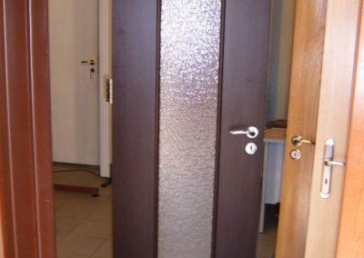 Метални врати за апартаменти (11)
