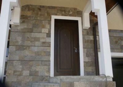 Метални врати за апартаменти (5)