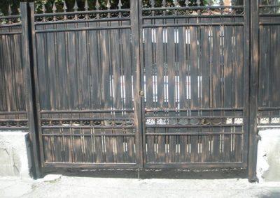 Портална врата (48)