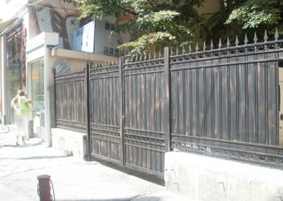 Портална врата (47)