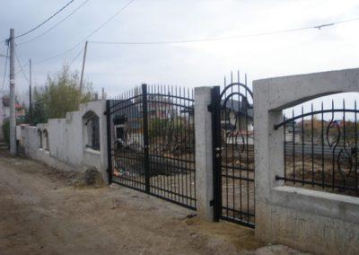 Портална врата (45)