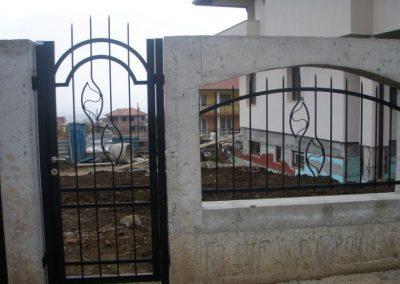 Портална врата (44)