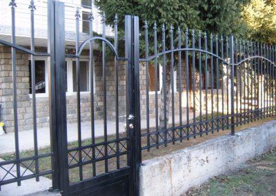 Портална врата (56)