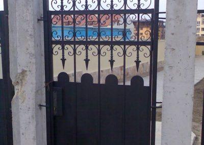 Портална врата (38)