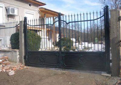 Портална врата (35)