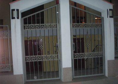 Портална врата (34)