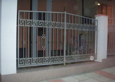 Портална врата (33)
