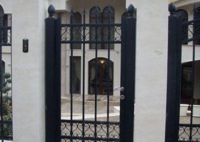 Портална врата (30)
