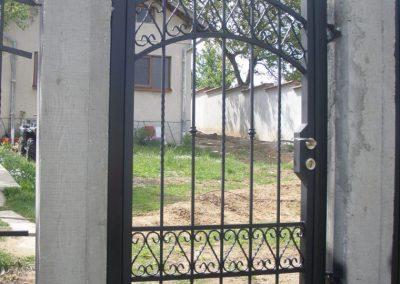 Портална врата (25)