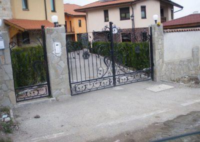 Портална врата (24)