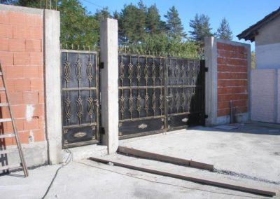Портална врата (19)