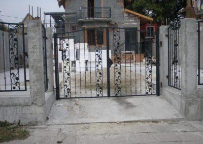 Портална врата (17)