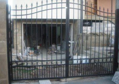 Портална врата (16)