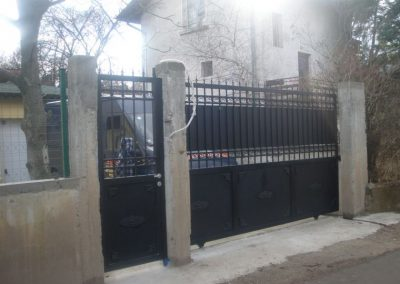 Портална врата (13)