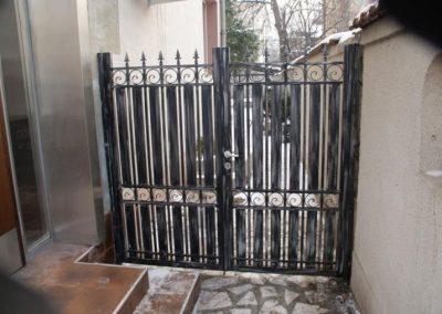 Портална врата (10)