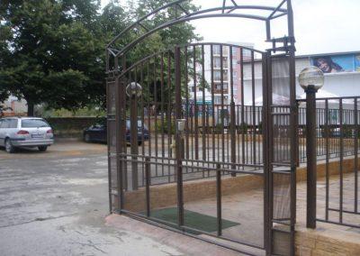 Портална врата (53)