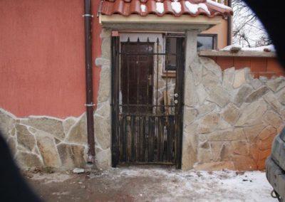 Портална врата (8)