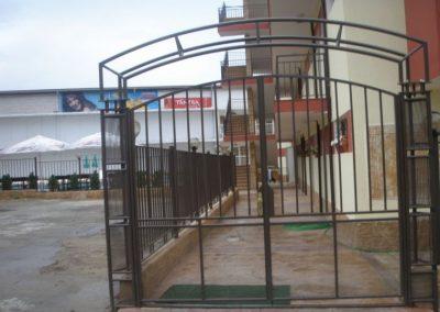 Портална врата (52)
