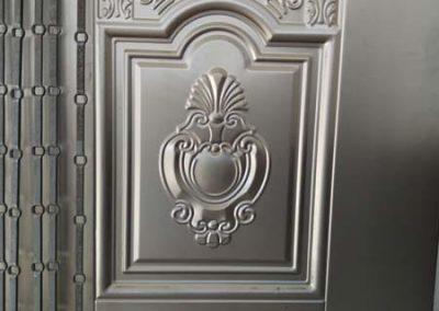 метална врата (179)