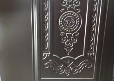 метална врата (177)