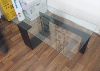 Мебели от ковано желязо (3)